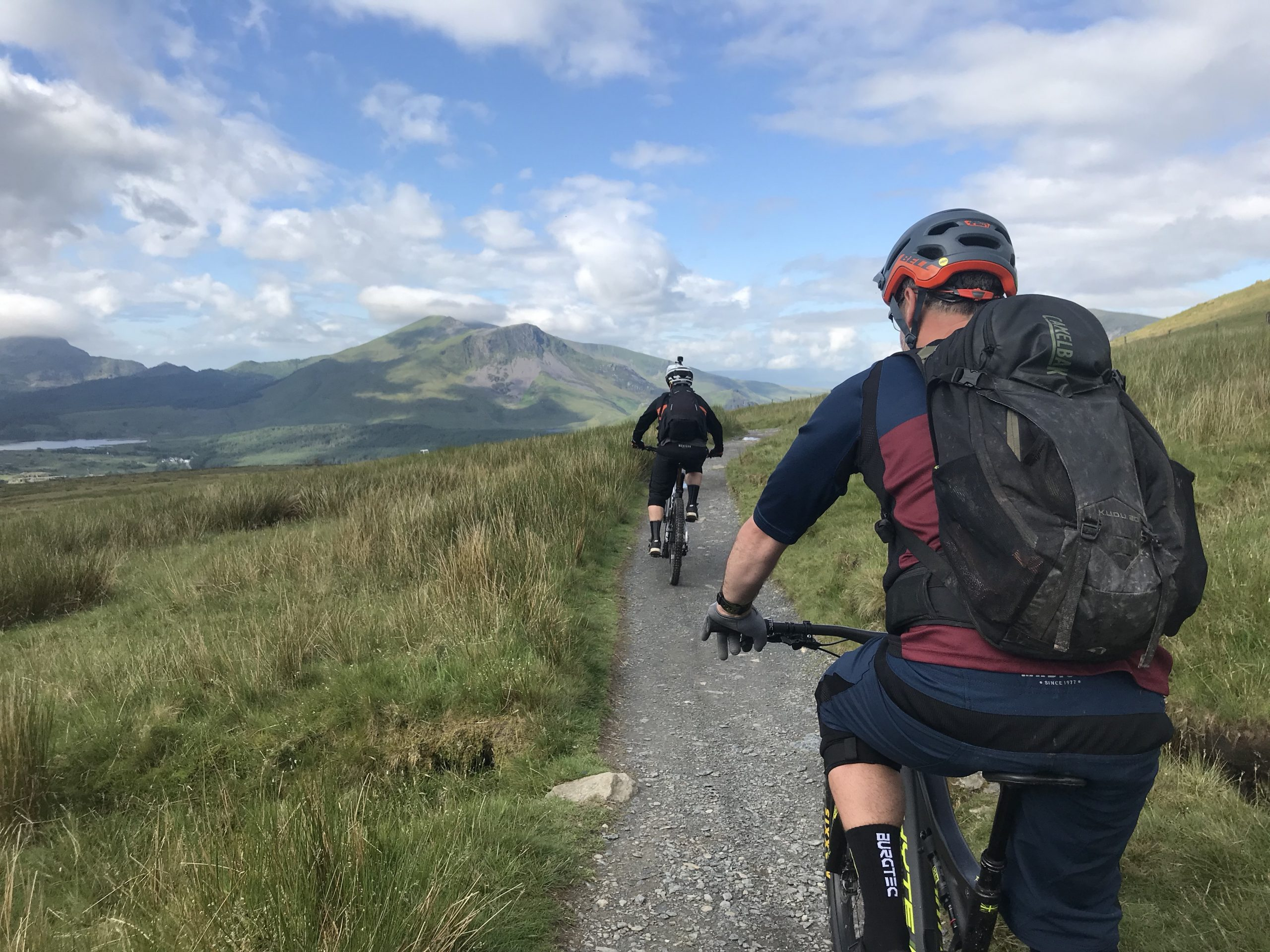 British cycling Mountain bike leaders, guided rides Wales, Mountain bike leadership, Adventures across wales, MTB guided rides