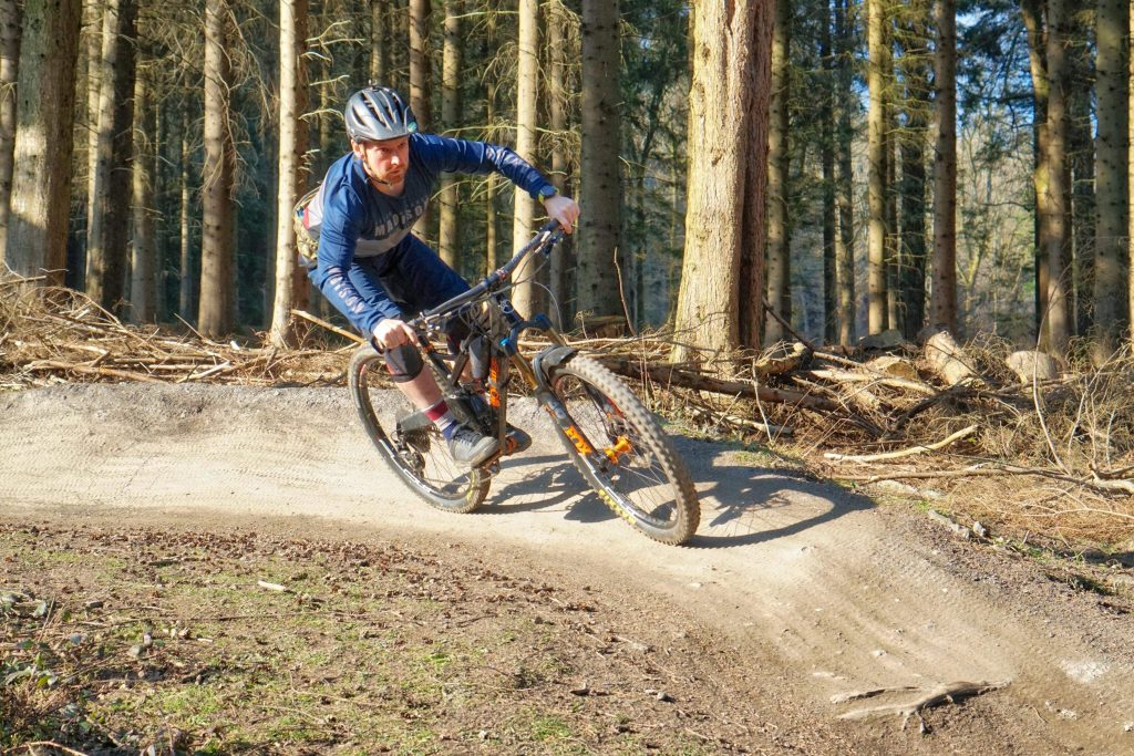 Mountain bike coaching forest of dean, Pedalabikeaway, trail centre, Mountain bike skills, Mountain bike adventures, FODMTB,