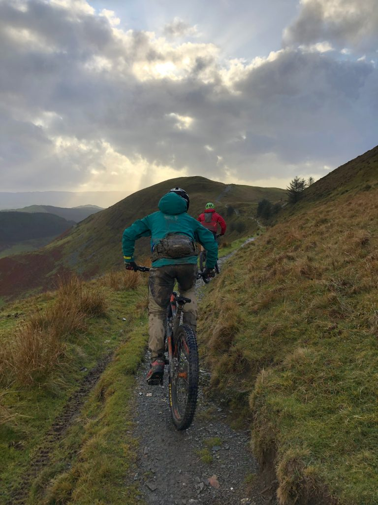 Guided Rides across Wales, mtb adventures Wales, Trips South wales, guided ride, British cycling level 2 guide, BC Leadership