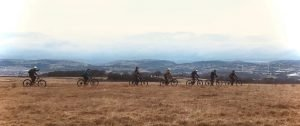 MAtes, Risca, Forest of Dean, Monmouth, Wye valley, guided ride, Uplifts, MTB wales, Guided MTB trips Wales